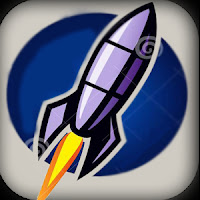 Download Game Rocket Cleaner & Booster PRO v1.1.7 Apk Terbaru 2016