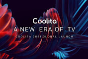 Coolita OS 1.0: Hadirkan Pengalaman Cool and Clear