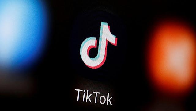 """Desafían a los usuarios de TikTok con un acertijo viral """"que no puede resolver el 97% de los graduados de Harvard"""""""