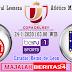 Prediksi Cultural Leonesa vs Atletico Madrid — 24 Januari 2020