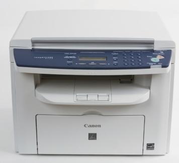 Canon imageclass d420 driver download & wireless setup.