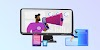 20 Free Digital Marketing Tools in 2021