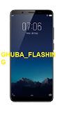Cara Flash Vivo V7 Plus (PD1708F) Tanpa Pc Via Sd Card 100% Berhasil