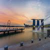 Cara Traveling Murah Ke Singapura Untuk Backpacker Pemula: Simak Tips ini!