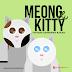 Meong & Kitty: Tentang Kehidupan Kakak