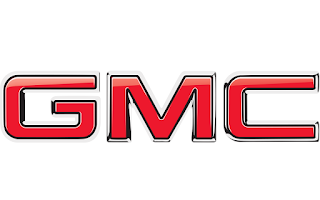 Automotive database gmc gmc general motors truck company formally the gmc division of general motors llc is a division of the american automobile manufacturer general motors fandeluxe Image collections