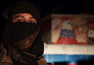 More than 400 British Isis jihadis have already returned to UK, report warns