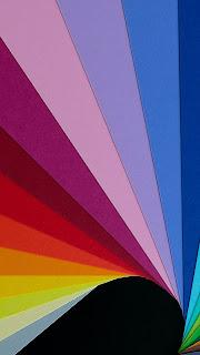 Samsung Galaxy A71 Super AMOLED Wallpapers