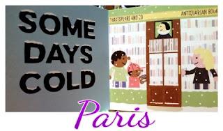 my little cities paris