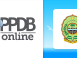 Cara Pendaftaran Online PPDB Kab Bantul 2018/2019