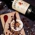 Irresistible Irish Coffee Week at The Westin Mumbai Garden City
