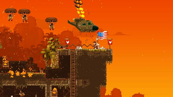 broforce-pc-screenshot-www.ovagames.com-3