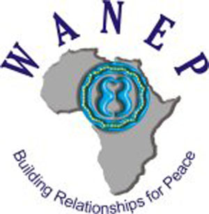 the wanep nigeria experience Applications are invited from suitably qualified applicants for 2018 wanep-ghana  a minimum of 5 years of progressive experience in projects  nigeria creative.