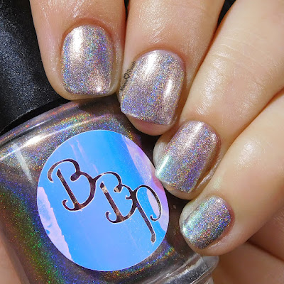 Bad-Bitch-Polish-For-the-Curious-Polish-Con-Exclusive-swatch