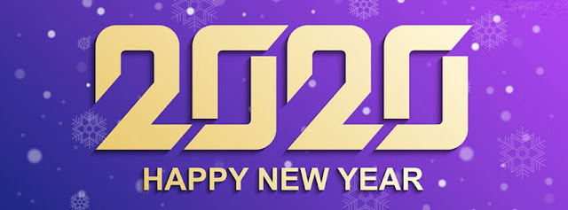 happy new year 2019 facebook cover photos