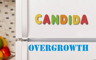 Some Useful Information On Candida Overgrowth