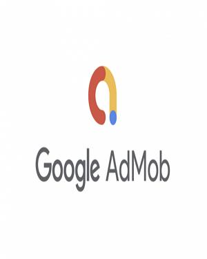 PROMO Akun Admob Adsense Fresh 2018-2020 FULL Approved