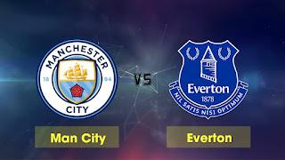 مباشر مشاهدة مباراة مانشستر سيتي وإيفرتون بث مباشر 6-2-2019 الدوري الانجليزي يوتيوب بدون تقطيع
