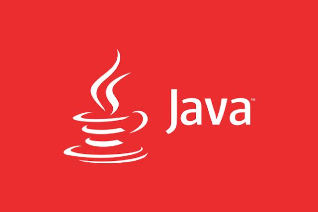 java programlama dili görseli