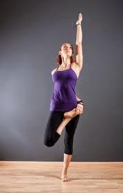 sadhana el sendero del yoga ardha baddha padmottanasana