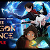 The Dragon Prince Season 1 Dual Audio [Hindi DD5.1 + English 2.0] WEB-DL 720p & 1080p HD ESub