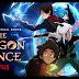 The Dragon Prince Season 1 Dual Audio [Hindi DD5.1 + English 2.0] WEB-DL 720p & 1080p HD ESub