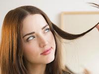 Cara Merawat Rambut Agar Cepat Panjang, Tidak Rontok, Bercabang