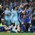 Manchester City na Chelsea Washtakiwa na FA