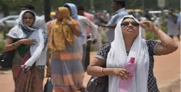 Bihar-me-garmi-loo-ka-kahar-jaari