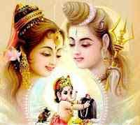 एक धार्मिक तथ्य - शिवलिंग ( पवित्रता का प्रतीक ) | Inspirational Story In Hindi | Gyansagar ( ज्ञानसागर )