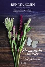https://lubimyczytac.pl/ksiazka/4908781/slowianski-amulethttps://lubimyczytac.pl/ksiazka/4908781/slowianski-amulet
