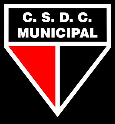 CLUB SOCIAL Y DEPORTIVO CULTURAL MUNICIPAL (PIRANÉ)