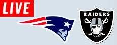 Patriots LIVE STREAM streaming