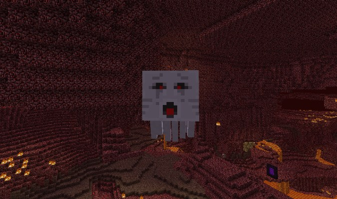 ini berfokus pada Kreativitas dan Pembangunan 7 Fakta Menarik Seputar Minecraft yang Jarang Diketahui