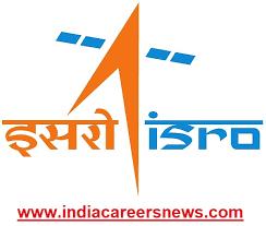VSSC (Vikram Sarabhai Space Centre) Recruitment 2021