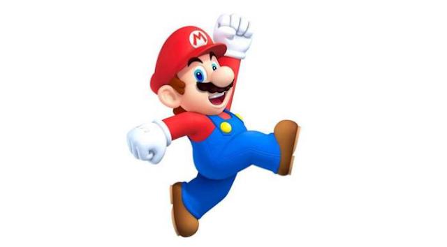 لعبة Mario Kart Tour حققت أرقاما قياسية وحصدت أزيد من 90 مليون عملية تحميل من متجري جوجل بلاي وأب ستور.