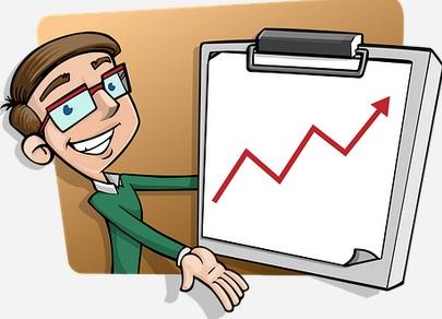 makalah strategi bimbingan dan konseling