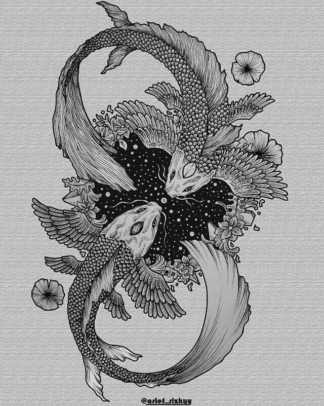 01-Infinity-fish-Mr-A-www-designstack-co