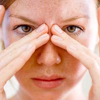 Obat Tradisional Sinusitis Akut