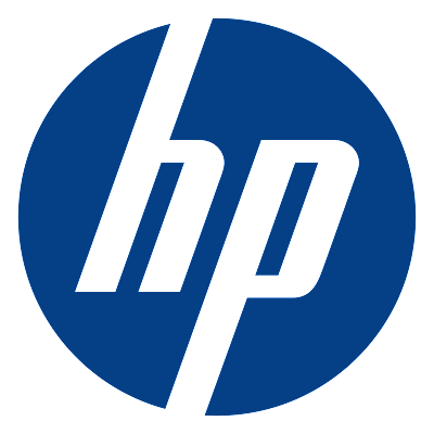 hewlett-packard-vector-logo
