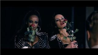 LOVEX - Don Juan (Full HD) Free Music video Download