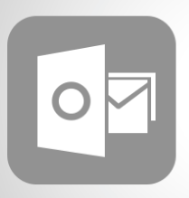 How to Create OST File in Outlook 2016/2013/2010/2007/2003
