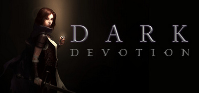 Dark Devotion-GOG
