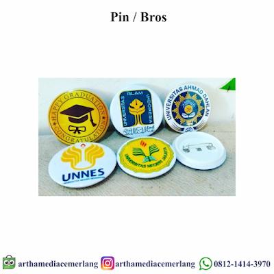 pin printing hp pin printing near me enamel pin printing cetak pin harga pin custom screen print pins print on demand pins print custom enamel pins