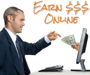 Benefits of Making Money Online