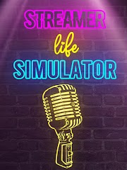 Download streamer life simulator for pc