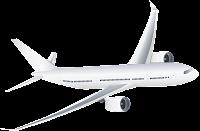 क्या Aeroplane की कीमत के बारे मे नहीं जानना चाहेंगे आप
