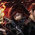 Το Hulu ετοιμάζει σειρές για τους Ghost-Rider και Helstrom