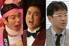 Wotakoi: ganha trailer apresentanda novos integrantes de elenco e Fãs japoneses elegem os melhores animes da temporada de outono até o momento