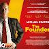 Pelajaran dari Film The Founder tentang Bisnis sesungguhnya McDonald